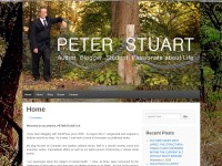 http://www.peterstuart.ca