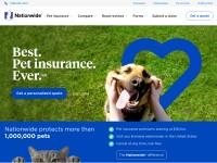 http://www.petinsurance.com