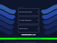 http://www.petrib.com/tributes/mammal-other/chinook-ferret