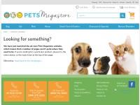 http://www.pets-megastore.com.au/birdproducts-c-3.html?osCsid=d88tu0ejd7fjqohti2525eqth7