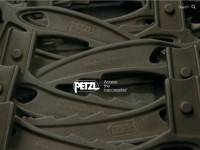 http://www.petzl.com/us/pro/verticality/descenders/exo-individual-evacuation-system-0/exo