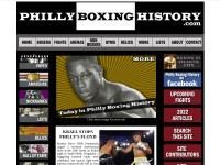 http://www.phillyboxinghistory.com/index.htm