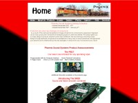 http://www.phoenixsound.com/index.html