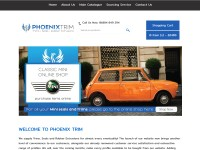 http://www.phoenixtrim.co.uk/