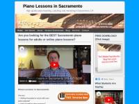 http://www.pianolessonsinsacramento.com