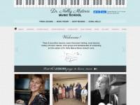 http://www.pianomatova.com
