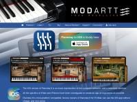 http://www.pianoteq.com