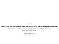 http://www.pickyourown.org