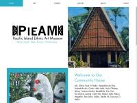 http://www.pieam.org