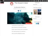 http://www.pifmagazine.com/2018/05/the-sowers-valor/