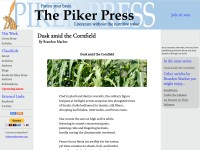 http://www.pikerpress.com/article.php?aID=7071