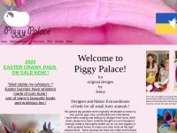 http://www.pimpmypiggy.homestead.com