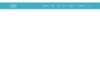 http://www.pinehaven.net/