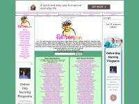 http://www.pinkmonkey.com/index2.asp
