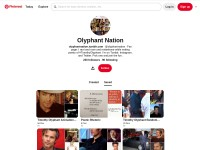http://www.pinterest.com/olyphantnation/
