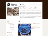 http://www.pioneermining.com/