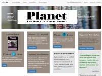 http://www.planetmagazine.org.uk
