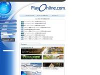 http://www.playonline.com/home/index.shtml