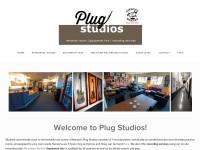 http://www.plugstudios.co.uk/