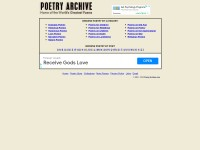 http://www.poetry-archive.com