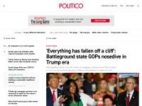 http://www.politico.com