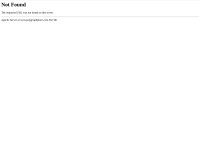 http://www.polygraphplace.com/index.htm
