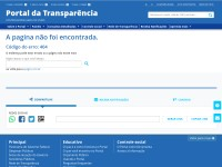 http://www.portaltransparencia.gov.br/copa2014/