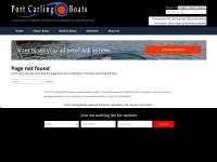 http://www.portcarlingboats.com/WoodenBoats.htm