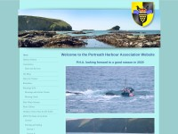 http://www.portreath-harbour.org