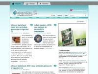 http://www.postzegelblog.nl/
