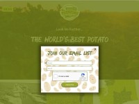http://www.potatoes.com