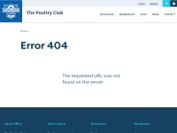 http://www.poultryclub.org/dorkingclub/