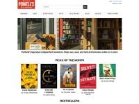 http://www.powells.com/biblio?isbn=9781468097924