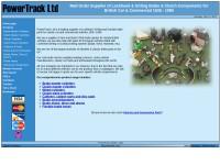 http://www.powertrackbrakes.co.uk