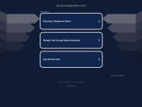 http://www.praxismagonline.com/sheikha-by-brandon-marlon/