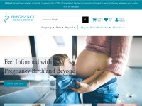 http://www.pregnancy.com.au