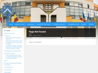http://www.primariabuftea.ro/index.php/categorii/afisare/Starea_Civila/45