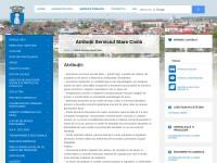 http://www.primariapantelimon.ro/serviciul-stare-civila/