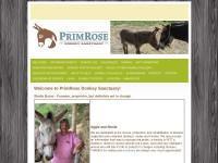 http://www.primrosedonkeysanctuary.com