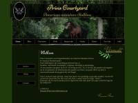 http://www.prins-courtyard.com/