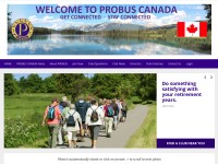 http://www.probus.org