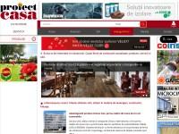 http://www.proiectcasa.ro
