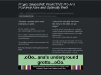 http://www.project-shapeshift.net/anas-underground-grotto.html