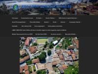 http://www.prolocosantostefanese.it/homepage/