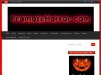 http://www.promotehorror.com/2013/03/grainne-uaile-movie-teaser-trailer.html
