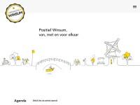http://www.promotiewinsum.nl/