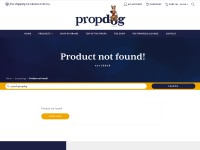http://www.propdog.co.uk/escapology/david-de-val-straitjacket