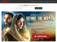 http://www.prophecynewswatch.com/