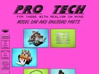 http://www.protechmodelparts.com/