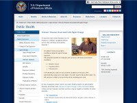 http://www.publichealth.va.gov/exposures/agentorange/conditions/index.asp